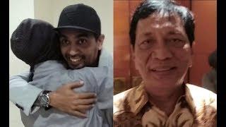Toto Tewel, Mando & Riffy Putri Live At Milad INDEMO Mengembalikan Demokrasi