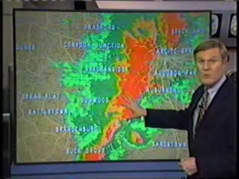 WAVETV 1997: 3197 part 1 The 97 Flood