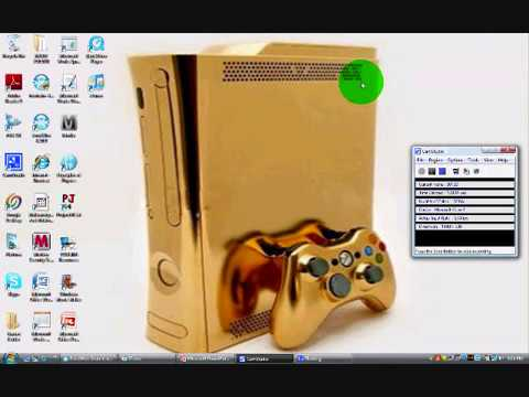 How To Download Free Computer Games
