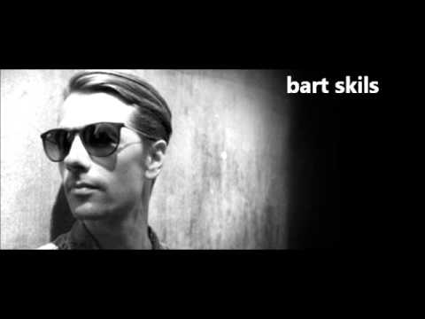 Bart Skils - Fabric - London