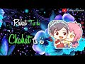 Rahat Tu Hi 😊 Mohammed Irfan || Romantic love  whatsapp status video  || Nishu💐 Whatsapp Status Video Download Free