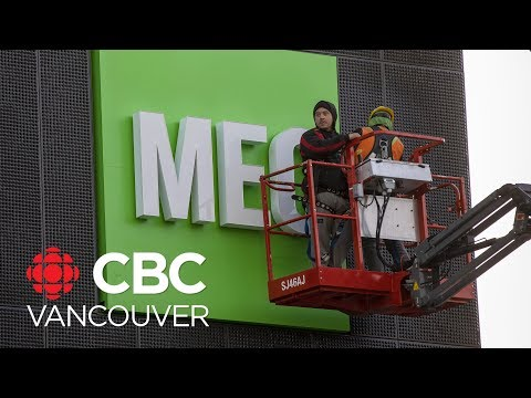 MEC Loses $11M As New CEO Braces Against Storm Of Competition