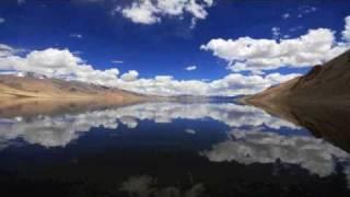 Dorje Tsigdun