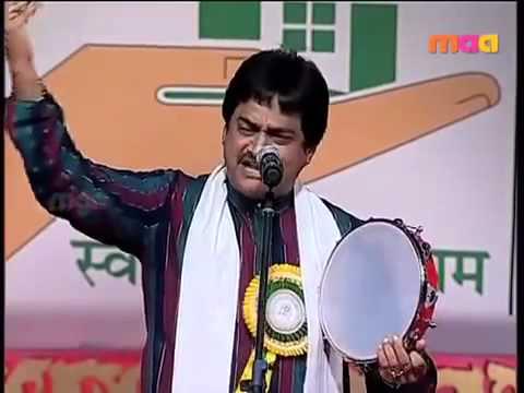 ▶ Nanna song (Gajal Srinivasarao)