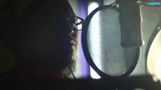 Fachreza Farhman Feat Ali Terra Rossa - Munajat Hamba (Official MTV)
