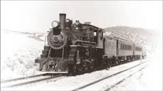 Crazy Train By Ozzy Osbourne 1hour