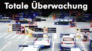 China: Die digitale Diktatur?