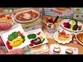 Cooking Puchi Food  Family Restaurant DX クッキンぷっちん ファミリーレストランDX