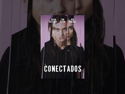 Conectados (Subtitulada)