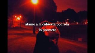 Radiohead I promise (subtitulada al español)