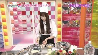 ギブアップ嬢 AKB こじはる こじはる 検索動画 9