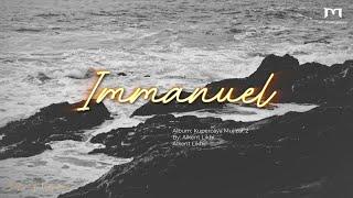 GMS Worship Immanuel MP3