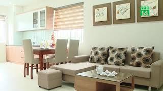 Giá nhà ở xã hội ở Hà Nội thấp hơn 30% so với TP HCM   VTC14
