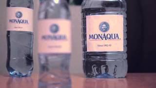 Manaqua suları #3otaq