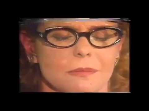 Chamada: Dona Anja 1997