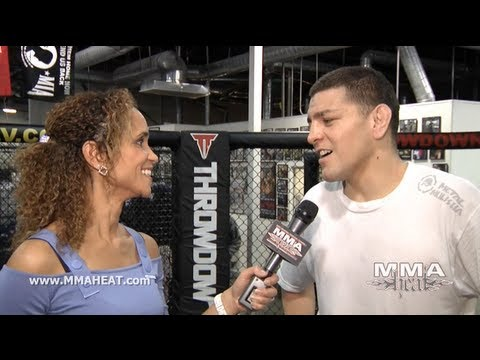 ronda rousey dating coach