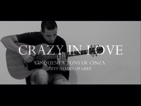 crazy in love 50 слушать
