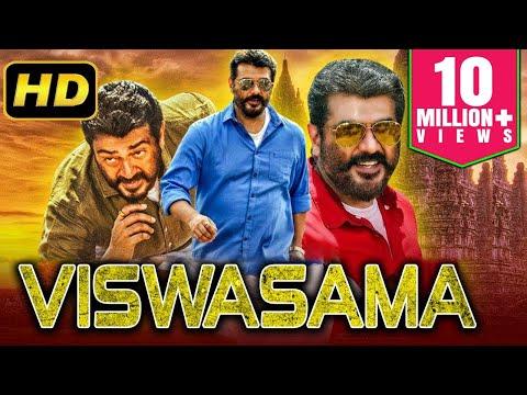 viswasama-(2019)-tamil-hindi-dubbed-full-movie-|-ajith-kumar,-vivek-oberoi,-kajal-aggarwal