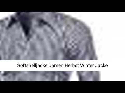 Nähen Jacke Jacket Spitze Neuer Dünn Jeansjacke War Perlen