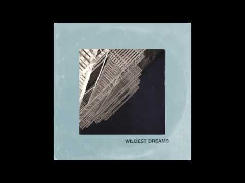 Marc Scibilia - Wildest Dreams (Audio Only)