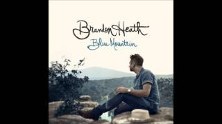Watch Brandon Heath Hands Of The Healer video