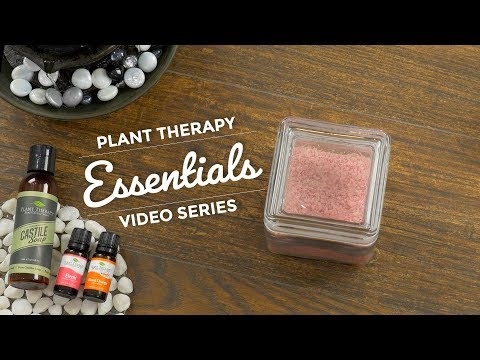 elemi-essential-oil-rejuvenating-bath-salts-diy-|-plant-therapy-essentials