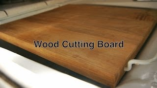 Wood Cutting Boards W/ Adjustable Over The Sink Cutting Board Plastic Arms For Large / Small Sinks