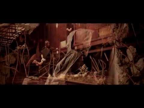 SHADOWBANE - Under Bleeding Skies