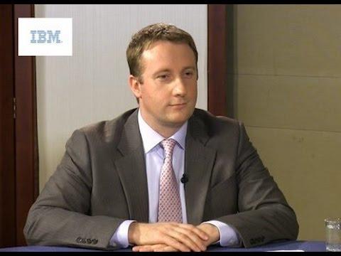 Саминвестор — банки Самары и Тольяти - Saminvestor
