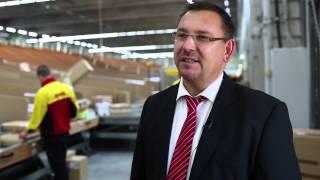 deutsche post dhl nimmt in berlin spandau neue zustellbasis in betrieb
