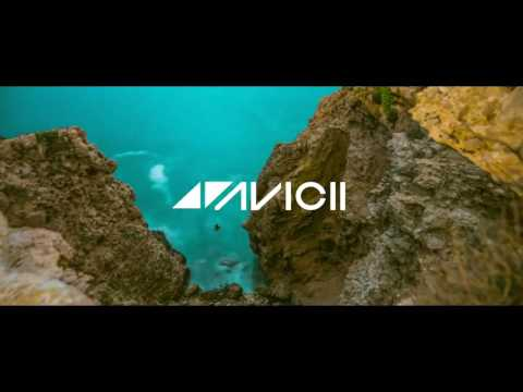 Avicii - Forever Yours