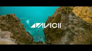 Avicii - Forever yours Video