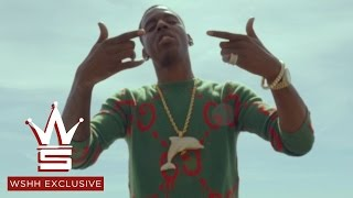 "Young Dolph ""Run It Up"" (WSHH Exclusive - Official Music Video)"