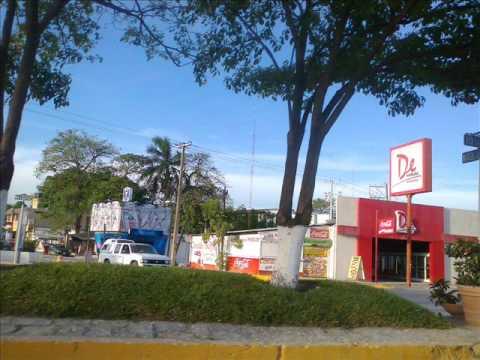 Imágenes de Ciudad Valles, S.L.P