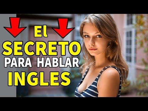 un-secreto-que-debes-saber-para-hablar-ingles---curso-de-ingles-completo