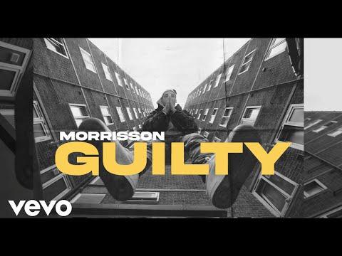 Смотреть клип Morrisson - Guilty