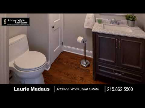 Residential for sale - 6609 PAXSON ROAD, NEW HOPE, PA 18938