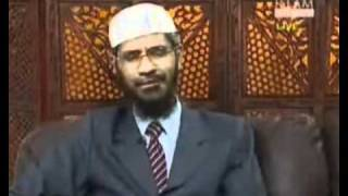 The Practice of Khatam Reading Quran for the Dead