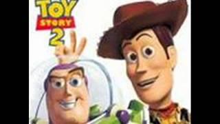 Play Woody's Been Stolen