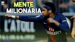 NeymarJr - Quando A Vontade Bater (PK & PK DELAS)