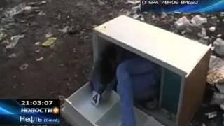 КТК: В Петропавловске парень убил подругу