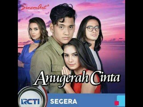 Cover Lagu Anugerah Cinta - Indah Dewi Pertiwi Mengapa Cinta