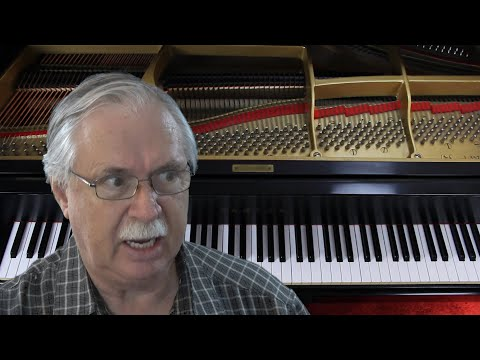 bastien-piano-basics-level-3,-page-47,-jamaican-jive