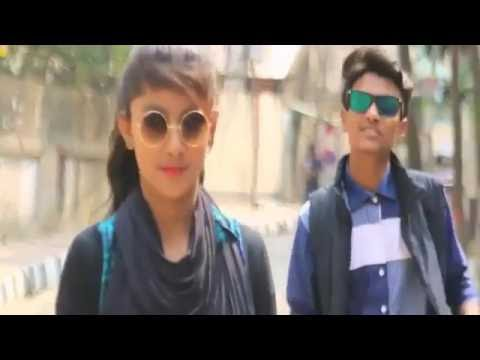 Moyna  Bangla Music Video  YouTube