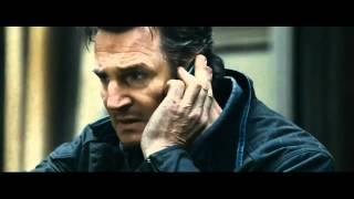 Заложница 2 - Трейлер (русский язык) 720p