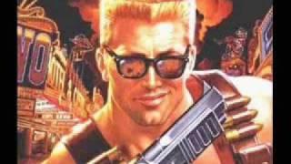 Duke Nukem: Balls of Steel!