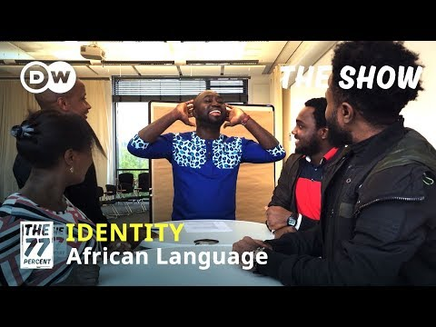 Should Swahili be an official language for Africa?