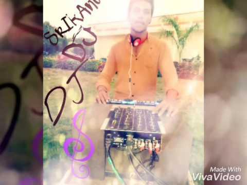 DJ Srikanth LaDdu yadav sadar