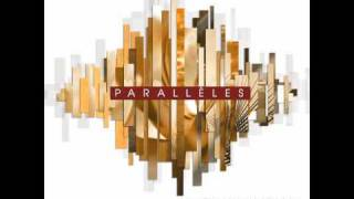LZR008_Parallèles - Terry lee brown Jr & Greg Parker - We All inThis