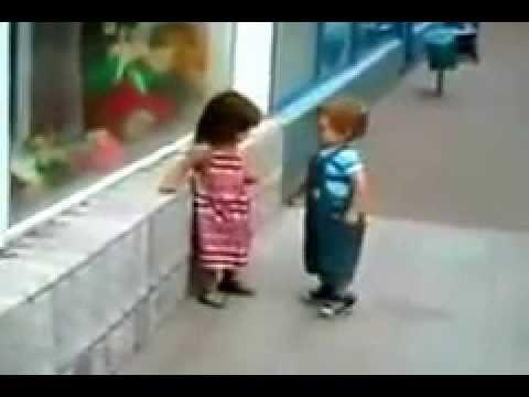 Как мужик к девочке пристаёт видео фото 347-126